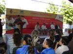 Secretario de Educación en Sinaloa